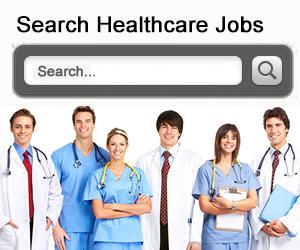Jobs in Norway, Free Job Posting & Resume | JobIsland.com